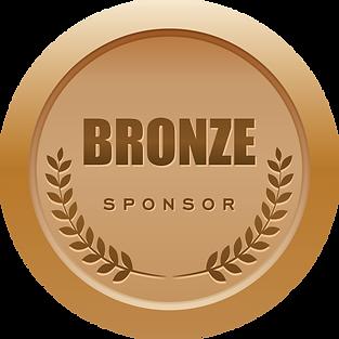 bronze spons.png
