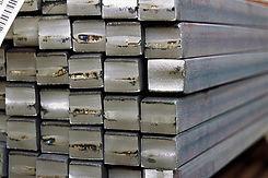 hot-rolled-square-bar-Harris.JPG-1024x68