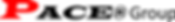 logo_pacegroup-300x37.png