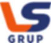 LS Grup