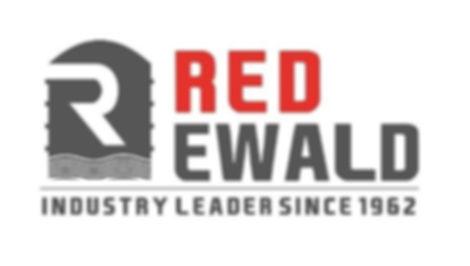 RED EWALD LOGO.jpg