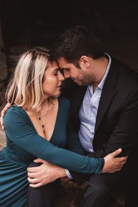 Danielle+Tom-Engagement-17.jpg