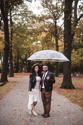Hanan+Will-October-30-2020-85.jpg