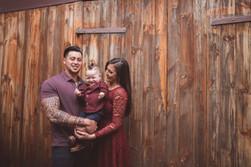 Gaceta-Family-2019-22.jpg