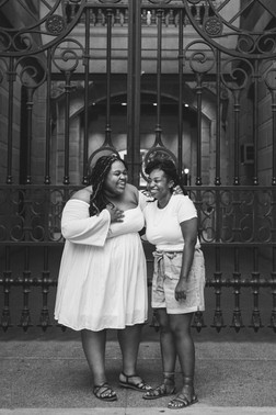 Joy+Mallory-August-1-2020-56.jpg