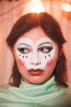 Self-Portraits-December-30-2020-36.jpg