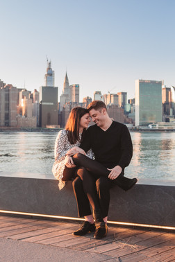 Danielle+Blake-Engagement-32.jpg