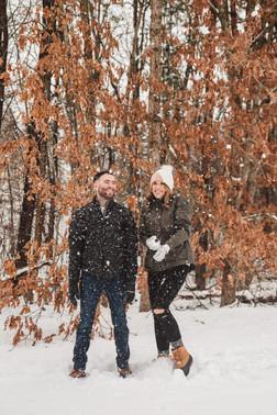 Rachel+Brett-February-2-2021-23.jpg