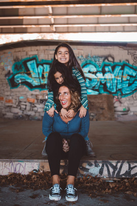 Cindy-Family-Session-2018-18.jpg