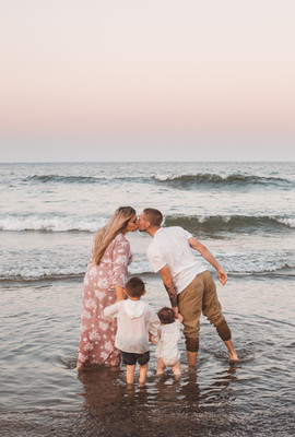 McCallion-Family-Session-August-9-2020-5
