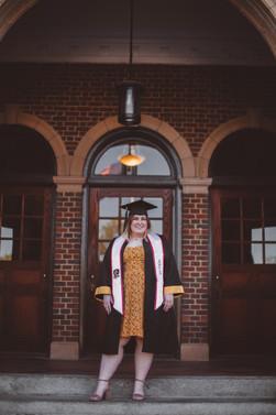 Emily-Komito-Graduation-2019-6.jpg