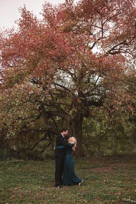 Danielle+Tom-Engagement-13.jpg