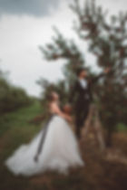Madison Neumann Photography, New Jersey Wedding Photography, Philadelphia Wedding Photography, Priscilla Costa