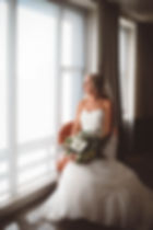 Madison Neumann Photography, New Jersey Wedding Photography, Philadelphia Wedding Photography, Renaissance Hotel