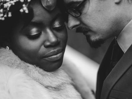 Sayda and Angelo's Wedding at Washington Lake Park | Washington TWP, NJ