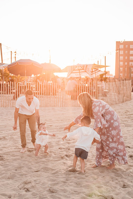 McCallion-Family-Session-August-9-2020-3