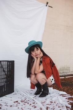 Amy-October-2-22.jpg