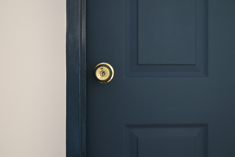 master door detail.jpg