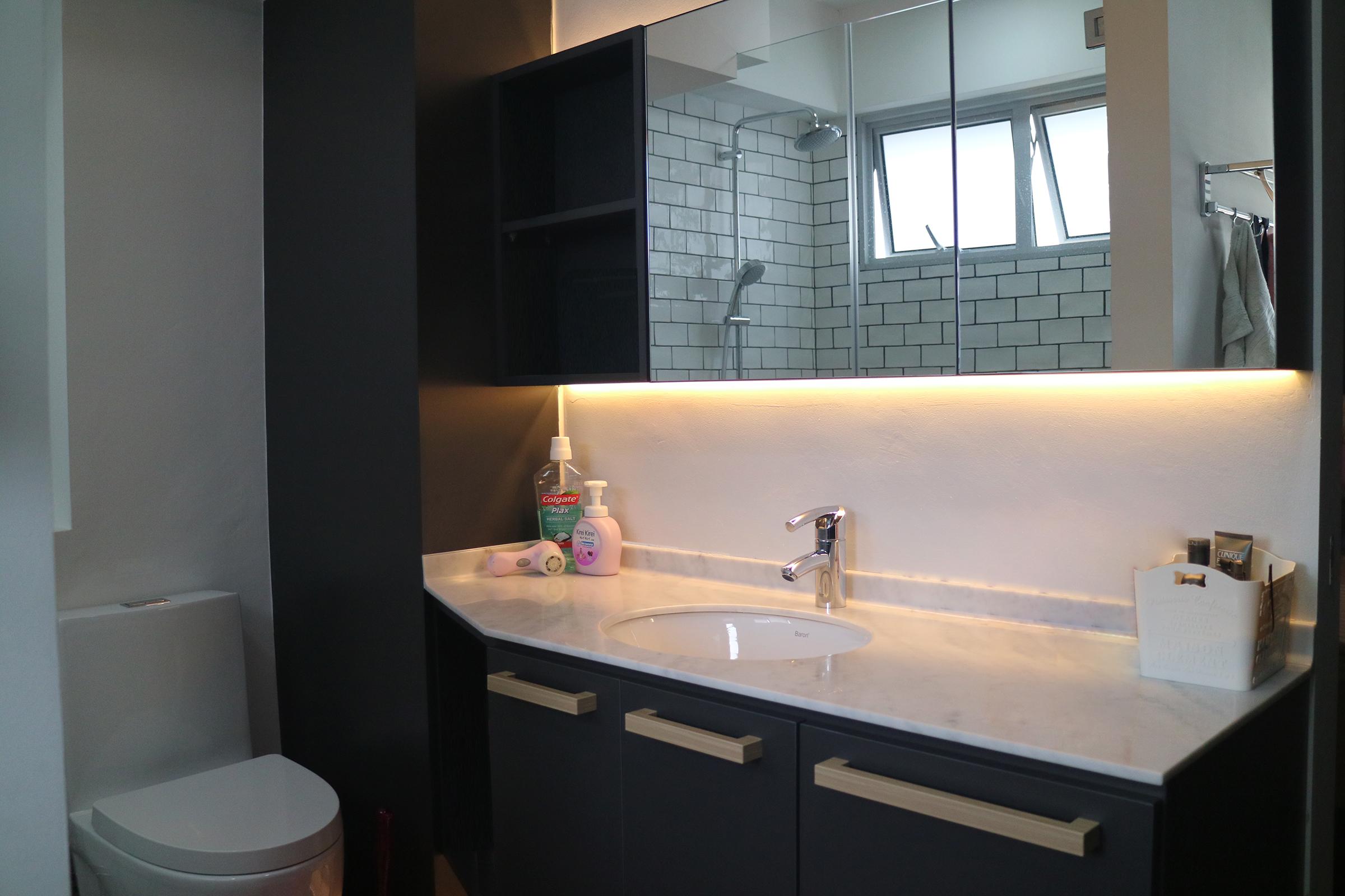Tampines Master Bathroom.jpg