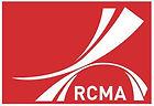 RCMA Logo 300 dpi (1).jpg