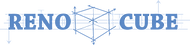 RenoCube_Logo.png