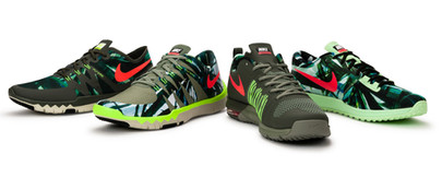 Nike Quickstrike 4.jpg