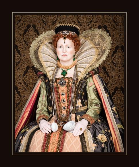Eliza_Becomes_Queen_Portrait_by_MelissaT