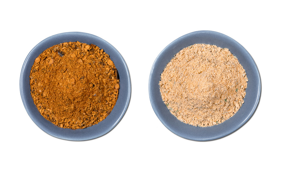 LC_Spices_Side-by-Side_1.jpg