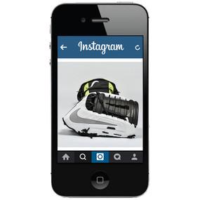 instagram_baseball_StopMotion.jpg