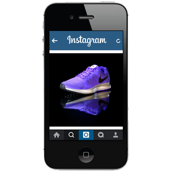 instagram_FlashShoe.jpg