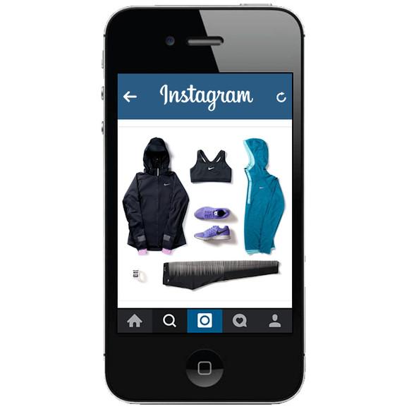 instagram_womens_laydown.jpg
