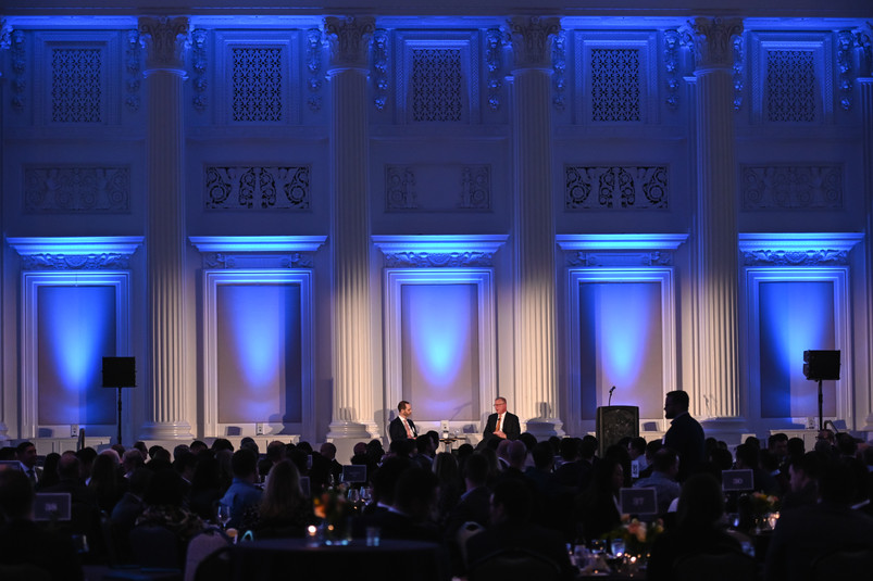 CFA_Investment_Strategy_Dinner_2020-123.