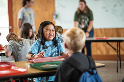 OMSI_CampGray_Oregon_August_2019-13.jpg
