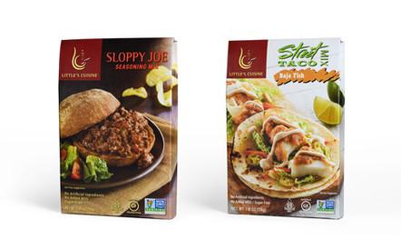 LC-Packaging-Side-By-Side.jpg
