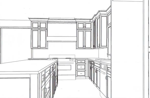 Process - 3D Line Rendering.jpg