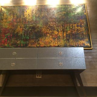 Muebles Florense