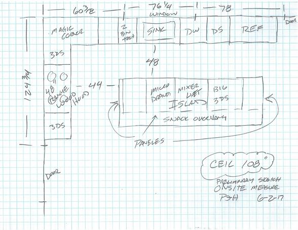 Process - Initial Drawing.jpg