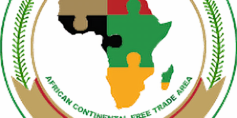 African Continental Free Trade Area Discussion