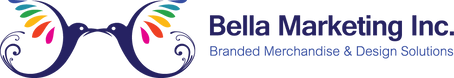 Bella Logo 2.png