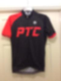 18 jersey 1.JPG