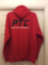 11 hoodie 2.JPG