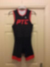 1 suit 1.JPG