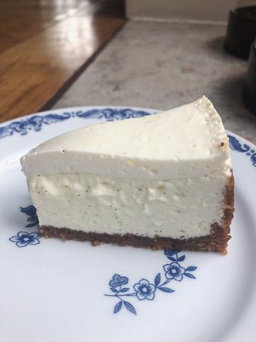 cheesecake, philly cheesecake, philadelphia