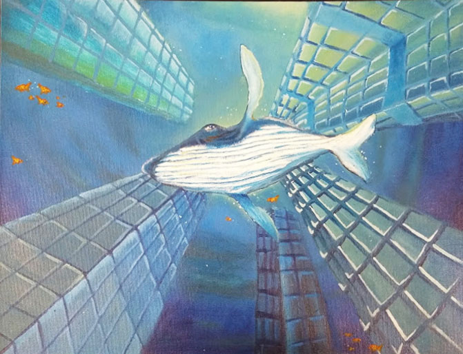 PaintedUnderwaterCityscape.jpg