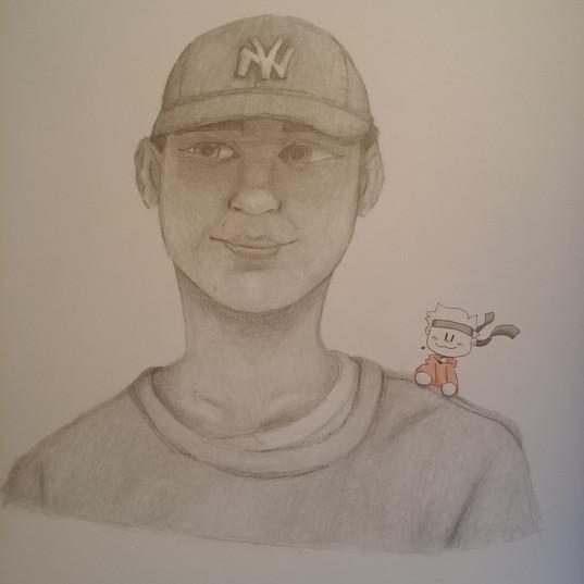 Portrait15.jpg