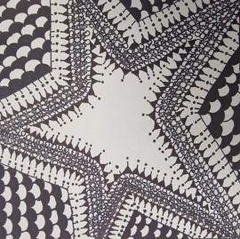 ZentangleStar.jpg