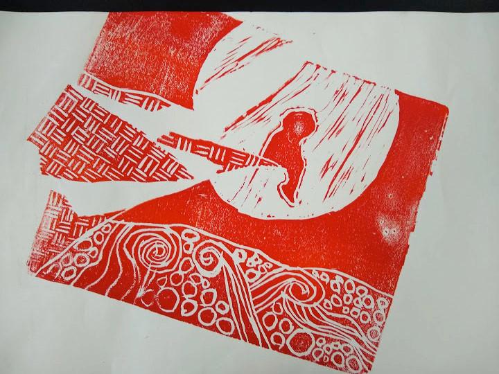 PrintmakingContemplating.jpg