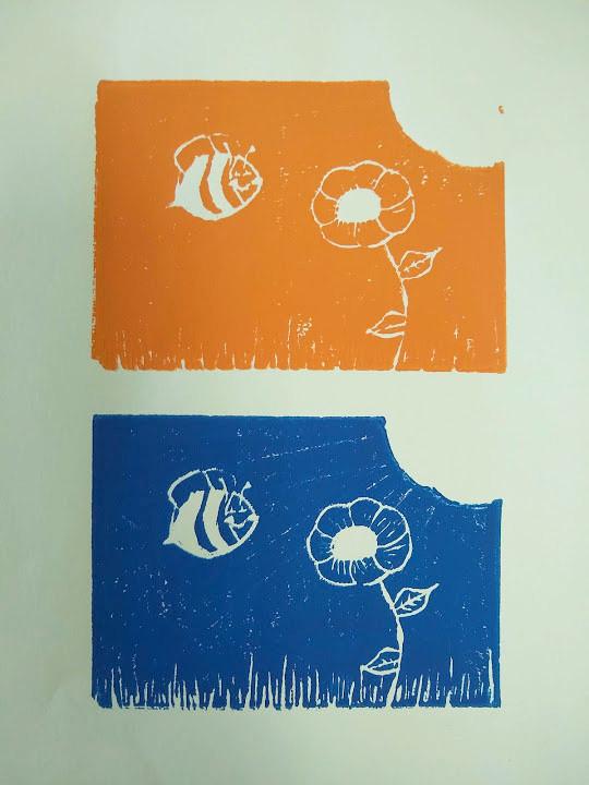 PrintmakingFlower.jpg