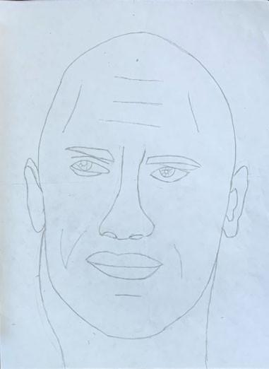 Portrait8.jpg