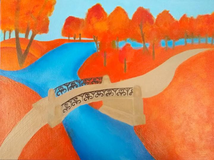 PaintedBridge.jpg